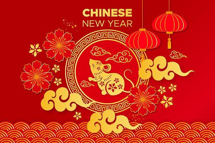 #Lunar-New-Year