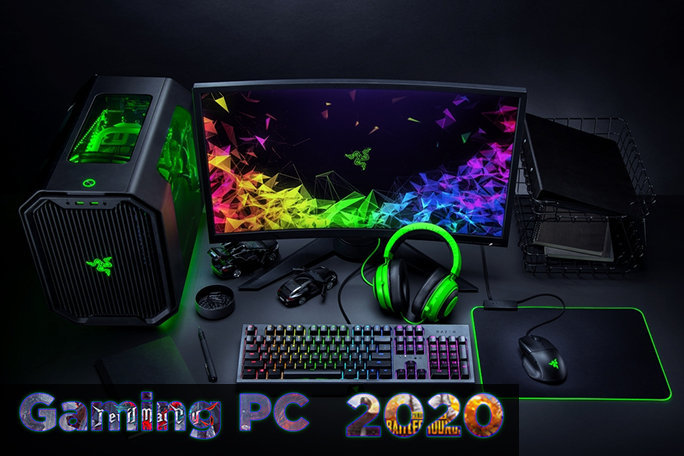 razer-just-introduced-a-foolpro-of-way-to-build-your-own-gaming-PC