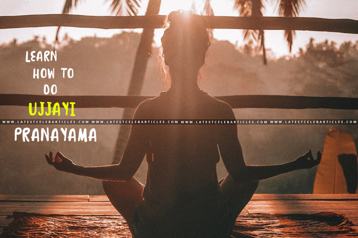 Ujjayi-Pranayama-side-effect-its-technique-benefits-breath-for-anxiety