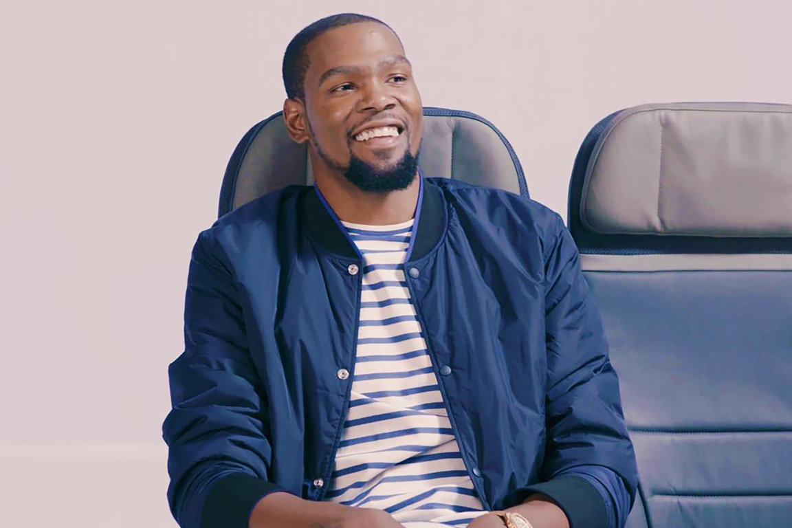 kevin-durant-bio-networth-relationship-family