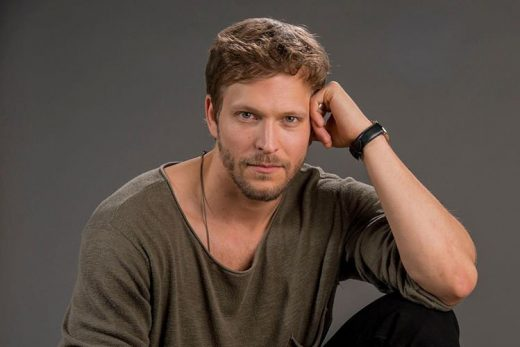 jon cor married