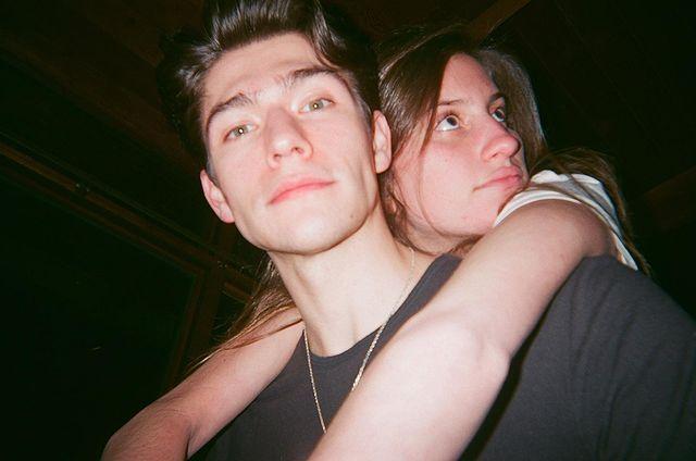 barton cowperthwaite girlfriend