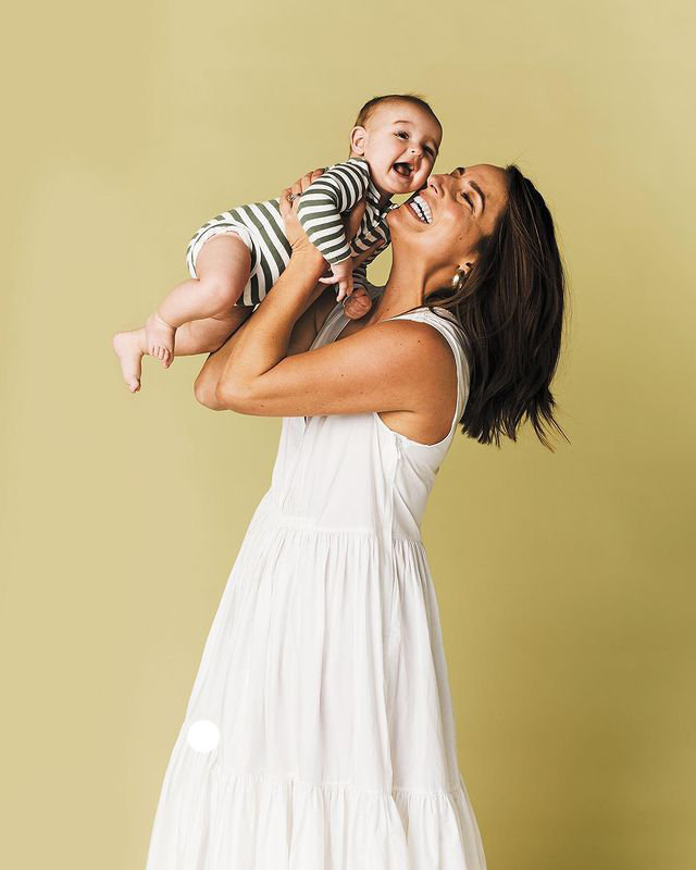 jayne azzopardi baby