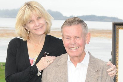 bobby unser wife