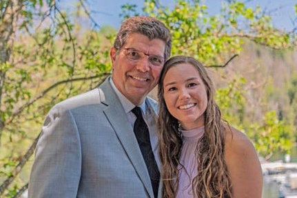 mollie tibbetts father