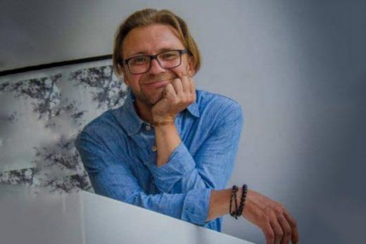 Rolandas Juodvalkis