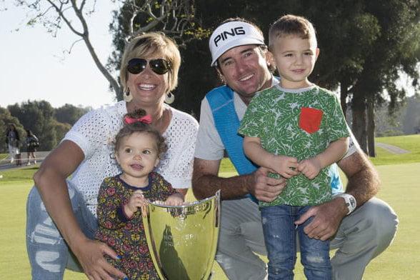 angie watson family