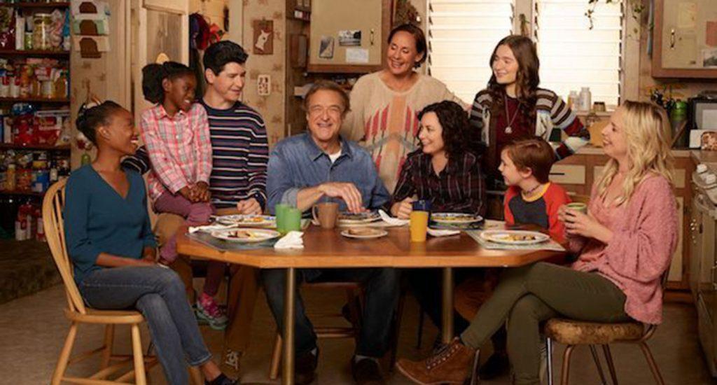 ned beatty family