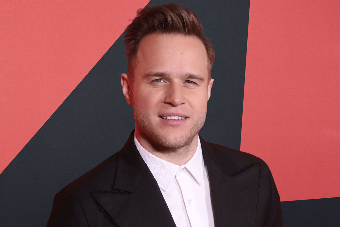 Why Olly Murs Arrested? Partner, Wife, Age, Net worth, Twin, Girlfriend
