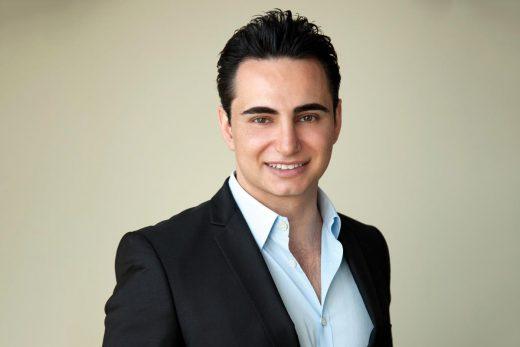 alex khadavi