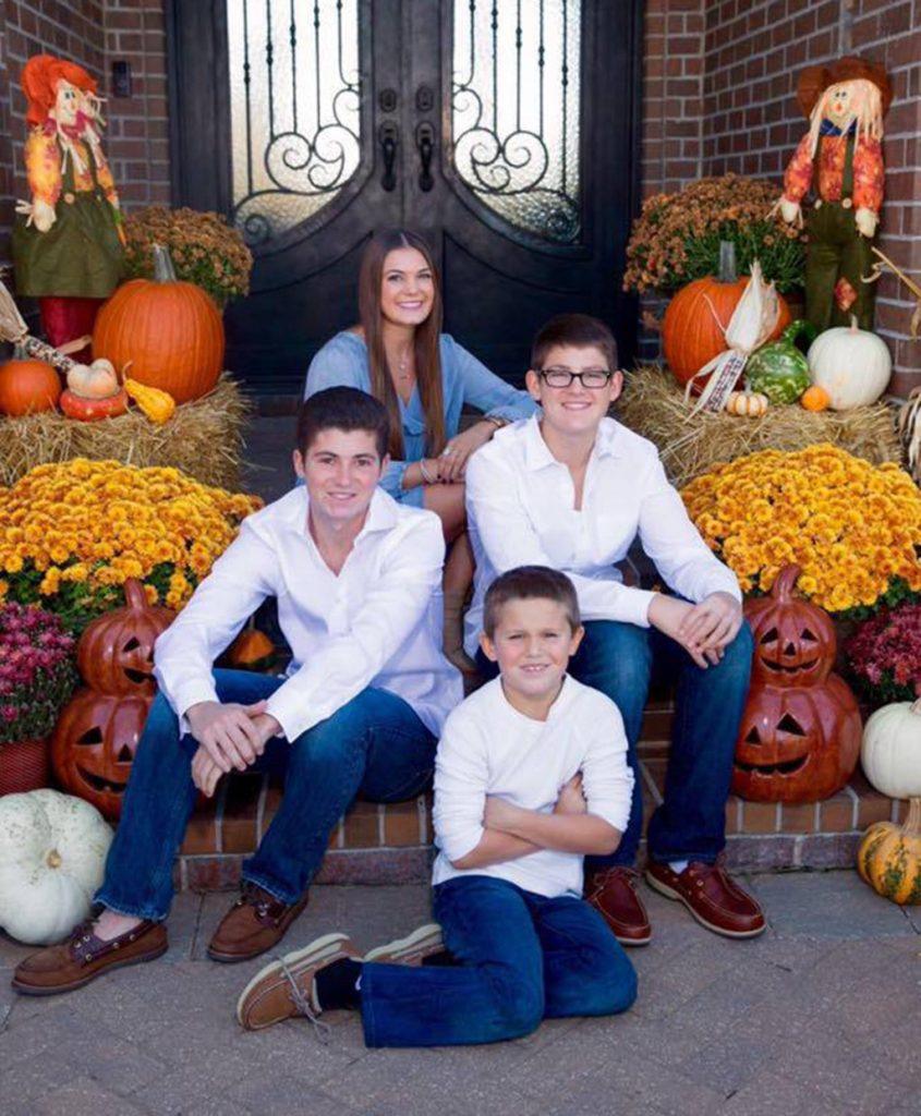 robert ciullo family