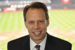 Howie Rose  Age