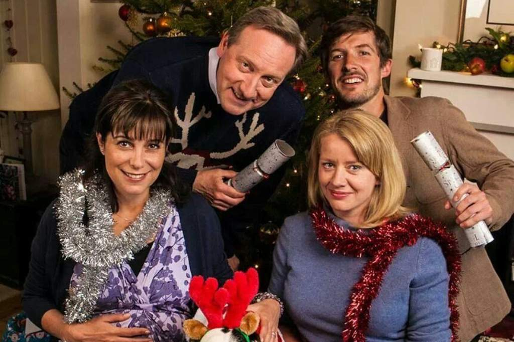 neil dudgeon earlylife