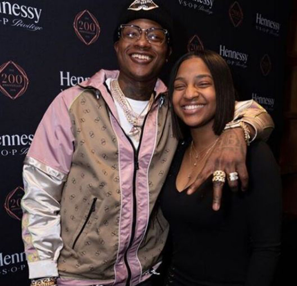 terry rozier family
