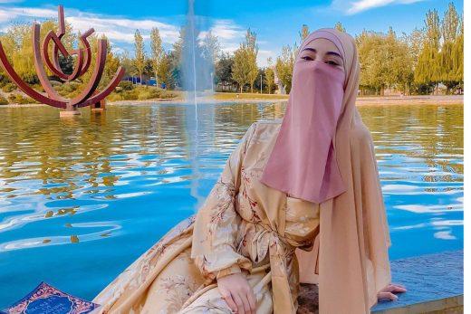 Fatima De Tetuan