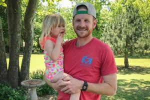 Dude Perfect Death: Garrett Hilbert Net worth, Wife, Age, Height, Dead or alive?Wikipedia, Brother, Family, Son Edu