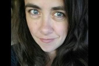 Heather Ceballos