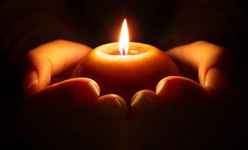 italya montserrat obituary