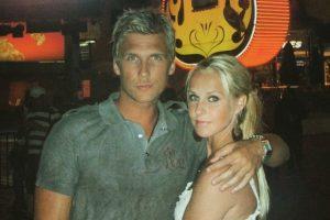 Joanna Kuvaja Husband: Kalle Kuvaja Age, Family, Wife, Net worth, Wiki, Bio, Birthday