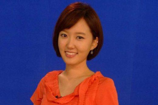 Choi Young Ah2