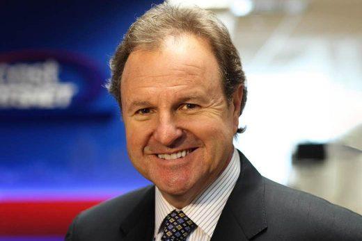 Bob Neumeier